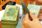 Tổng giám đốc được trả lương 300 triệu đồng/tháng