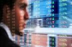 """Chứng khoán trực tuyến hôm nay: """"Cổ phiếu vua""""  trước áp lực chốt lời"""