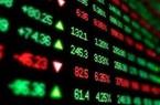 """Chứng khoán trực tuyến hôm nay 19.1: Sát Tết lượng vốn """"rót"""" vào thị trường sẽ giảm?"""