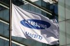 Samsung Galaxy S8 chắc chắn không hiện diện tại MWC 2017