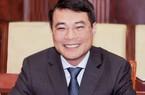 Thông điệp đầu năm của Thống đốc Lê Minh Hưng