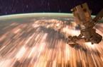 Thảm họa sẽ trút xuống Trái đất: Sự sụp đổ năng lượng hành tinh