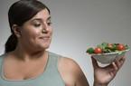 Vì sao béo phì vẫn là vấn nạn ở thế kỷ 21