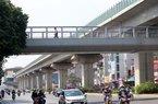 Đề xuất xây dựng cầu vượt trước sân bay Nội Bài