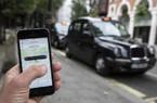 Thu thuế trên mạng xã hội còn khó hơn thu thuế taxi Uber, Grab