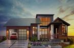 Tesla sẽ bán mái ngói năng lượng mặt trời vào cuối năm nay
