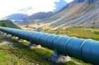 TQ xây ống 1.000km qua Mông Cổ lấy nước từ hồ Nga