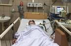 Thêm 4 bệnh nhân ở Hà Nội ngộ độc rượu methanol, 2 ca hôn mê sâu