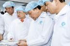 ADB sẵn sàng dành một khoản vay 100 triệu USD lãi suất 0% cho nuôi tôm