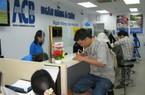 GPBank, Ngân hàng Xây dựng và Bầu Kiên không còn làm khó ACB
