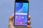 Rinh ngay những smartphone Samsung dưới 5 triệu đồng