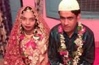 Cái chết tức tưởi của nàng dâu 20 tuổi quyên sinh vì nhà chồng bạc đãi