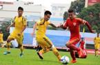 """Tân binh V.League 2018 nhận tài trợ số tiền """"cực khủng"""""""