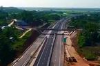 3 công trình giao thông nổi bật cả nước năm 2017