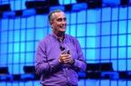 Nghi vấn CEO Intel bán tháo cổ phiếu kiếm hàng chục triệu đôla