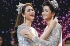 Khen thưởng đột xuất đối với tân Hoa hậu Hoàn vũ VN H'Hen Niê