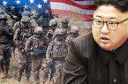 Mỹ âm thầm chuẩn bị điều không thể tưởng tượng với Triều Tiên