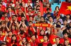 Các địa điểm xem trực tiếp chung kết U23 Việt Nam vs U23 Uzbekistan tại Hà Nội