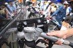 Đầu mối xăng dầu hưởng lợi hơn 4.700 tỷ đồng vì chênh lệch thuế