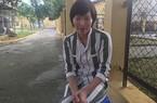 Bóng hồng lừa đảo đất Quảng Ninh và hành trình hoàn lương