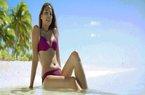 """Mặc bikini và khỏa thân hướng dẫn bay ở New Zealand, bị chê """"tơi bời"""""""
