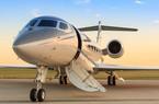 Bên trong 7 máy bay tư nhân đắt giá nhất trên thế giới
