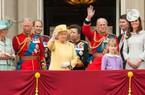 Sở hữu 95 tỷ USD nhưng gia đình Hoàng gia Anh vẫn chi tiêu tiết kiệm thế này đây!