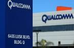 Broadcom đang quyết thâu tóm Qualcomm như thế nào?
