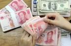 'Nhà ảo thuật' chuyên kiểm đếm tiền hỏng ở ngân hàng Trung Quốc