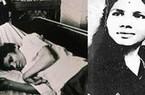 Cuộc đời bi thảm của nữ y tá 42 năm sống thực vật vì bị hiếp dâm dã man