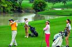 Xây 5 hay 10 sân golf do địa phương quyết định?