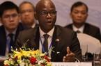 Giám đốc WB: Việt Nam là nền kinh tế mở cửa nhất thế giới