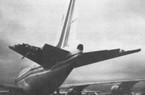 Chuyện kỳ diệu: Máy bay rơi tự do 9.000m vì lỗi động cơ vẫn hạ cánh an toàn