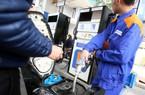Kinh doanh xăng dầu: Kiểm soát tăng giá, không hạn chế mức, số lần giảm giá