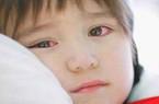 Căn bệnh nguy hiểm cho trẻ có thể xảy ra vào đầu xuân, ai cũng cần cảnh giác