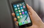 Cơ hội mua iPhone 7 và SE tân trang với giá bán hấp dẫn
