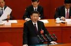 Ông Tập cảnh báo cuộc chiến đẫm máu nếu Đài Loan ngả về Mỹ
