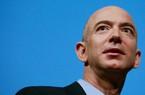 Hành trình làm giàu từ bán sách qua mạng của ông chủ Amazon