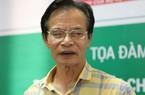 """TS Lê Xuân Nghĩa: """"Vinh dự cho tôi đã từng được làm tư vấn cho Thủ tướng Phan Văn Khải"""""""