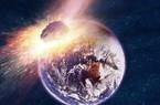 NASA dùng cách cực lạ chặn thiên thạch cỡ nhà 100 tầng đe dọa Trái đất