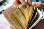 Đa số người dân Việt Nam không có tiền để dành