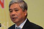 Nguyên Phó Thống đốc Đặng Thanh Bình để Phạm Công Danh làm thất thoát 9.000 tỷ ra sao?