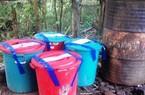 Thông tin mới nhất về 4 nạn nhân chết nghi do rượu độc ở Quảng Nam