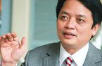 LienVietPostBank tìm người ngồi ghế nóng thay ông Nguyễn Đức Hưởng