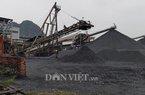 Dừng hoạt động nhà máy tuyển than ở ven bờ vịnh Hạ Long vì ô nhiễm