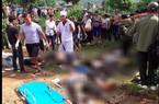 Kỳ nghỉ tết Dương lịch: 116 vụ tai nạn giao thông làm 81 người chết và 41 người bị thương