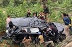 Vì sao số vụ tai nạn giao thông ngày Tết cao hơn ngày thường?