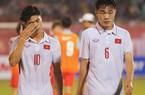 Xuân Trường – Công Phượng được định giá bao nhiêu tại Asian Cup 2019