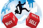 Chứng khoán Mỹ sụt giảm mạnh, nhà đầu tư bi quan, Vn-Index sẽ mất ngưỡng 870 điểm?