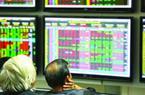 Hưởng lợi từ CPTPP, cổ phiếu nông thuỷ sản hút vốn nhà đầu tư